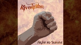 Jean-Marie RIVESINTHE - Fight to Survive
