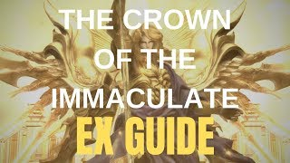 ffxiv innocence ex text guide - TH-Clip