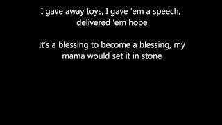 Fuck Da World Lyrics - Ace Hood (Prod. By Young Chop) (starvation 2) MIXTAPE