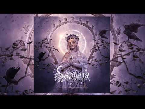 Samsara - Samsara - When The Soul Leaves The Body (Full-Album) 2017