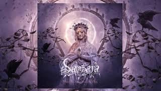 Video Samsara - When The Soul Leaves The Body (Full-Album) 2017