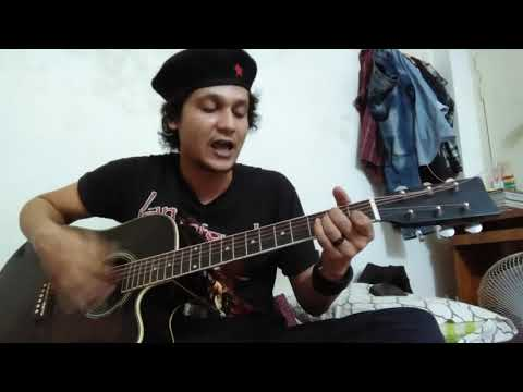 Left Right Sina Hassan Covered by Nazmul Hassan