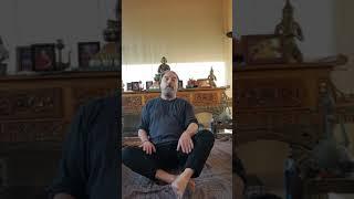 iniciacion a la meditacion tantrica 13