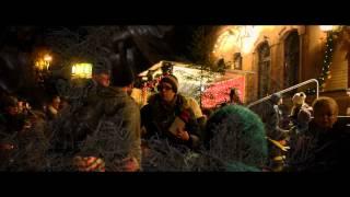 preview picture of video '29. Röthenbacher Weihnachtsmarkt (29.11.2013 bis 23.12.2013) Stadt Röthenbach a.d. Pegnitz'