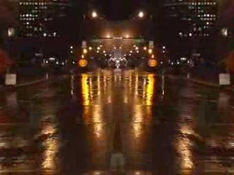 Pretty, Dark, And Wet - Bmakin Film