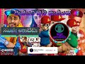 Wasiyata Oba Kasiyak Chipmunks Version| වාසියට ඔබ කාසියක්| Music Podda Offcial😉😘😋😘