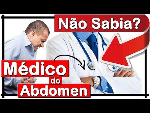 Pistas cirurgia a laser verde do adenoma de próstata