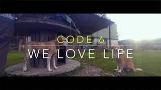 "Fpv Drone Footage ""We Love Life vol 2"""