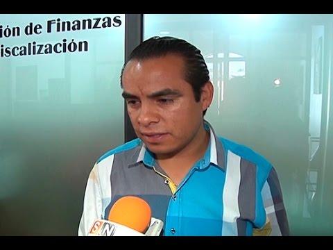 Ponen en marcha en Atlangatepec plan de contingencias ante lluvias