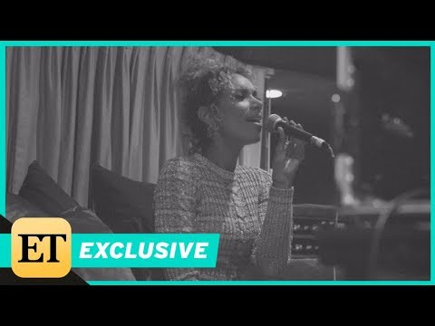 Leona Lewis – One More Sleep (Amazon Original)
