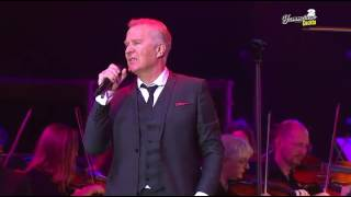 ABC - The Night You Murdered Love (Zagreb live) Yammatovo 2