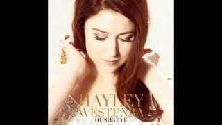 Hayley Westenra - Bridge Over Troubled Water - Hushabye (Japanese Edition) [With Lyrics]