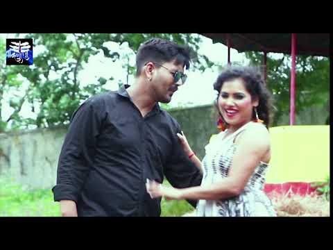 antra singh priyanka | sanjeev rapper | जे दिलवा मे रहल देवता | super hit gana