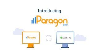 ParagonSMB video