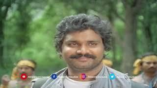 Black Mail ( ബ്ലാക്ക് മെയിൽ ) | 1985 film | Malayalam Full Movie | Ratheesh | Sathaar | Anuradha
