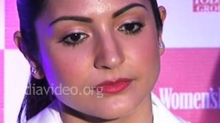 Anushka and Katrina in Yash Raj film