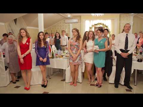 """Гурт """"Всьо Чотко!"""", відео 18"""