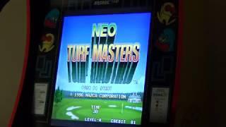 playstation classic neo geo - ฟรีวิดีโอออนไลน์ - ดูทีวีออนไลน์