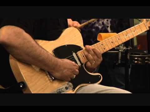 Austin's g-man video-Blue Moon Cats, website video demo