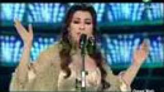 تحميل اغاني Najwa Karam- 7bak waL3 حبك ولع MP3