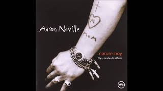Aaron Neville - Our Love Is Here To Stay
