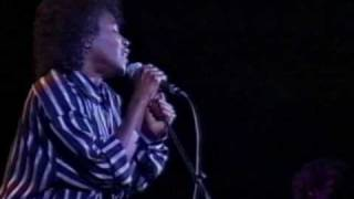 Joan Armatrading - All A Woman Needs