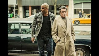 Best Action Movie Of All Times- Hollywood Action Full Movie HD