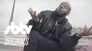 DJ Motu X Nico Lindsay | Have To Know [Music Video]: SBTV
