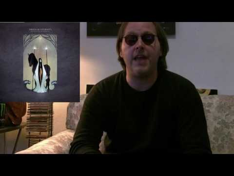 Trees of Eternity – HOUR OF THE NIGHTINGALE Album Review (Doom Metal)