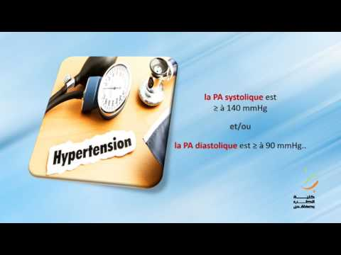 2 alimentation hypertension