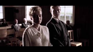 Trailer of Bride Flight (2008)
