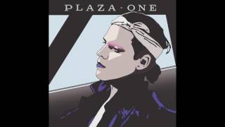 PLAZA - Wanting You (Official Audio)