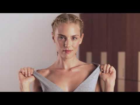 Il sesso erotico bellissimo video gratis