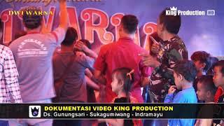 Gula Watu   Lagu Sandiwara Dwi Warna Live Ds. Pangkalanpari Jatitujuh Majalengka