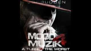 Joe Budden Mood Muzik 4- Follow Your Lead Feat Joell Ortiz