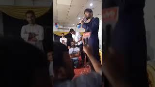 kaushal face book live - मुफ्त ऑनलाइन वीडियो