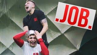 БЕЗОПАСНЫЙ ФУТБОЛ / Убойный Футбол