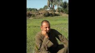 تحميل اغاني كليب - سمسم شهاب - اخرتها كدة - نسخة HD MP3