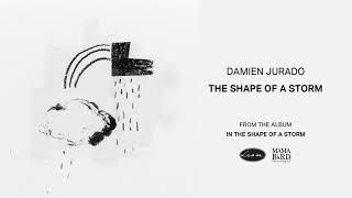 The Shape of a Storm de Damien Jurado