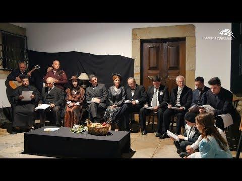 Conde d'Aurora e Sophia de Mello Breyner Andresen recordados em sessão de Poesia à Sexta
