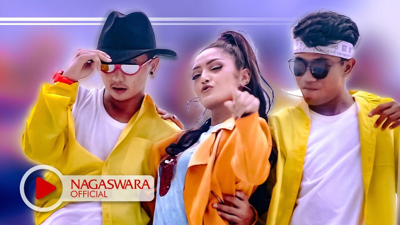 Download Lagu Siti Badriah Lagi Syantik