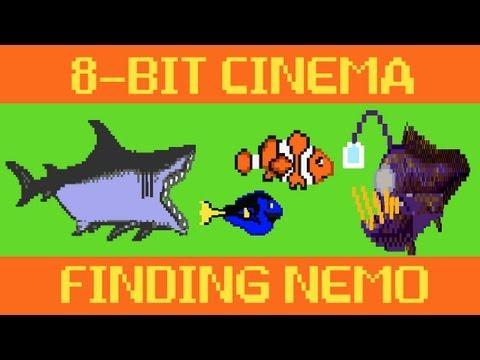Nemo Goes Retro