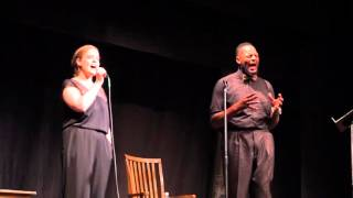 Titanium   Jermaine Jones and Taylor Grey
