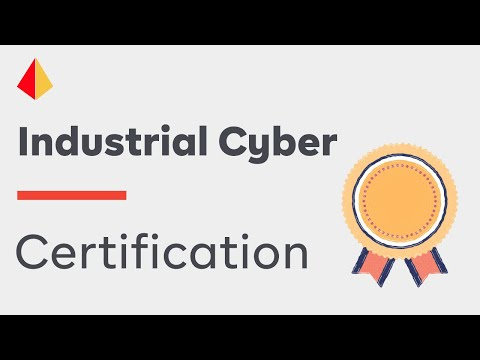 Choosing the Best Functional Safety and Cybersecurity Certification ...