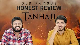 Two days, two Honest Reviews. All for you guys.  Wardrobe: Zain and Shubham- Marks and Spencer  Rajesh- UCB  Like us on Facebook: https://www.facebook.com/mensxp/ Follow us on Instagram: https://www.instagram.com/mensxpofficial Tweet to us: https://twitter.com/MensXP