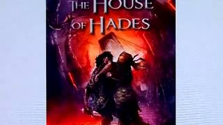The House Of Hades Pt 131 Chapter 59