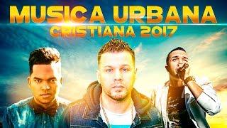 Éxitos de la Música Urbana Cristiana - Funky   Redimi2   Alex Zurdo