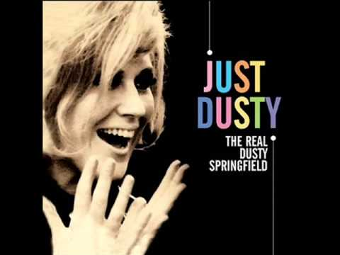The Look of Love (1967) (Song) by Dusty Springfield