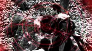 Antigona - rock opera - Poslední cesta