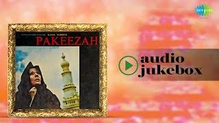Pakeezah[1972]